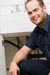 plumbing service san francisco