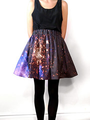 frizzle_skirt