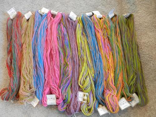 The Alpaca Yarn & Fiber Shop