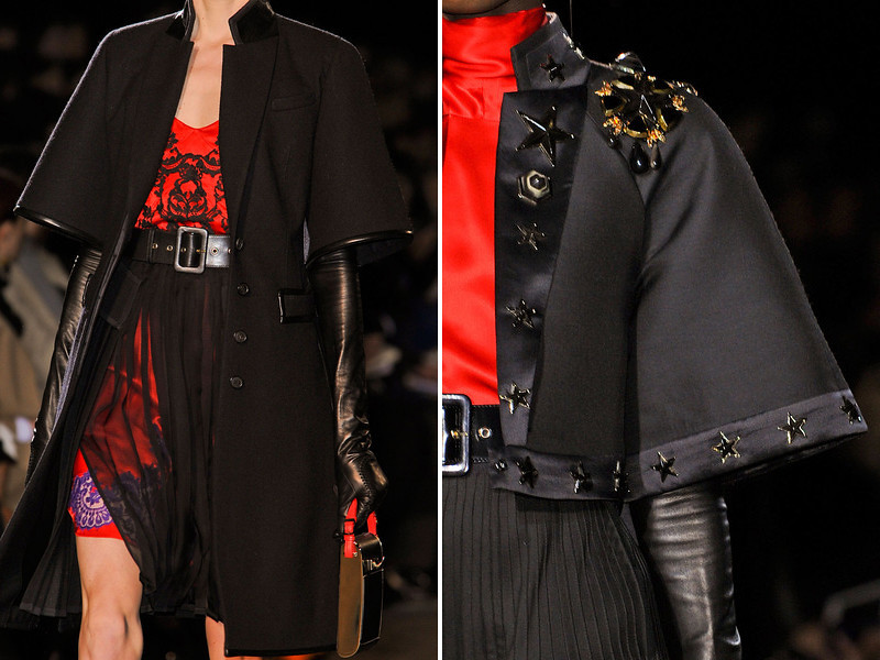 givendeets