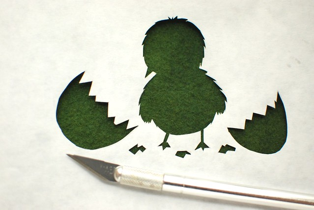 ChickTee4