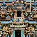 Small photo of Matale Hindu Temple
