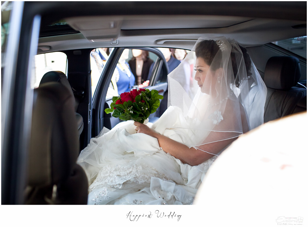 婚禮紀錄 婚禮攝影 evan chu-小朱爸_00160