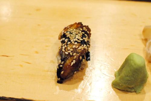 6965881614 6667f5caac Sushi Gen (Los Angeles, CA)