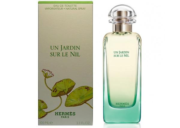 hermes_giveaway_un_jardin_sur_le_nil
