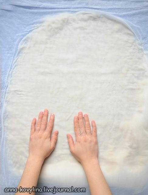 МК---белая-сумка---ламинирование-(7)