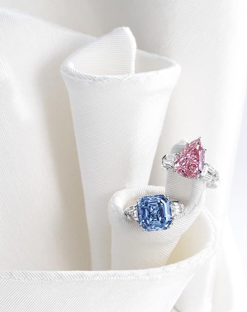 5 03-ct Fancy Vivid Pink Diamond and 8 01-ct Fancy Vivid Blue Diamond 1 (2) (3).jpg