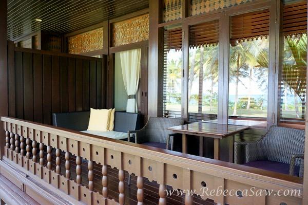 tanjong jara - anjung room (1)