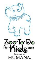 ZTDkids2012
