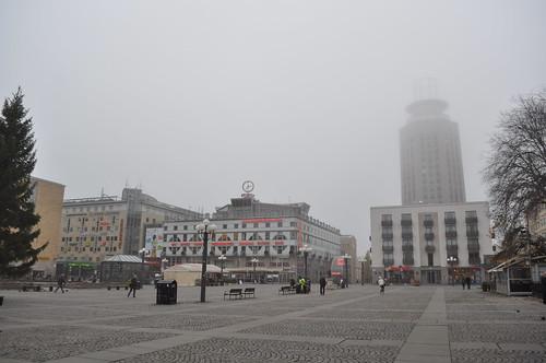 2011.11.11.042 - STOCKHOLM - Medborgarplatsen - Söder Torn
