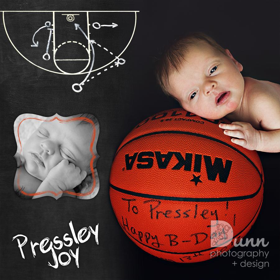 pressley_press_blog