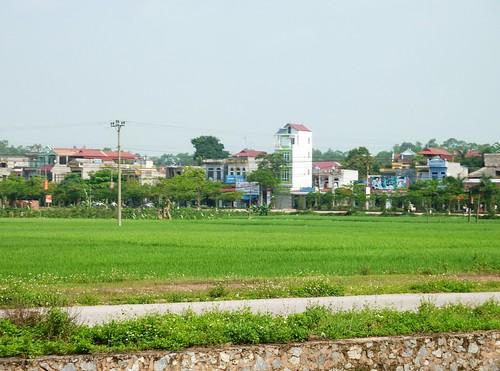 V-Route Hanoi-Lang Son (36)
