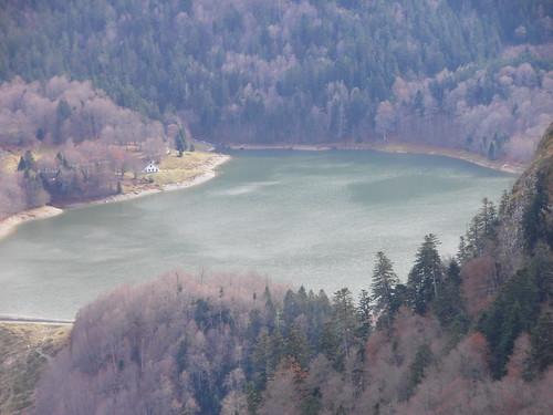 Lac d'Aule (2) 139