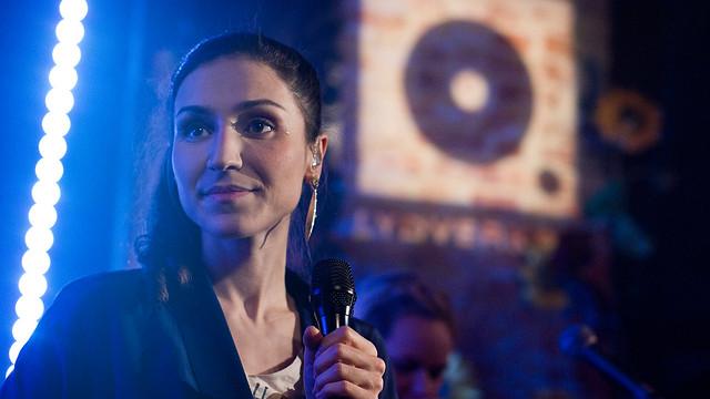 Top musical 2012 (5ème partie) dans Actualités 6978743449_2a42449b7b_z