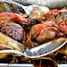 Pollo Pibil - Yucatan, Mexico por uncorneredmarket