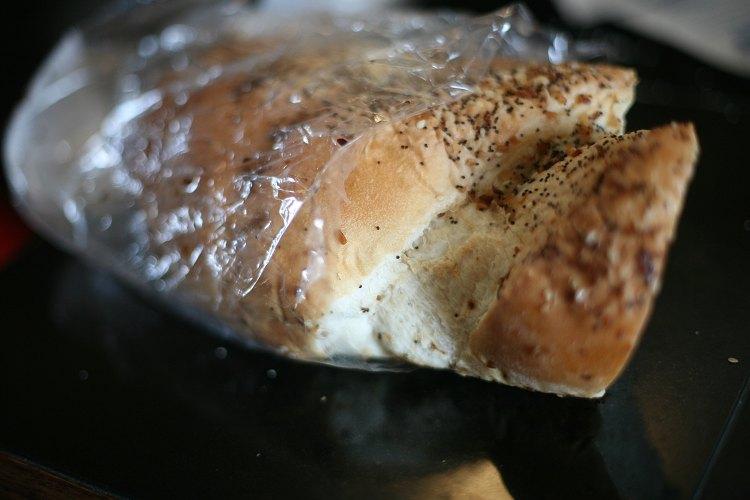 03-15-bread