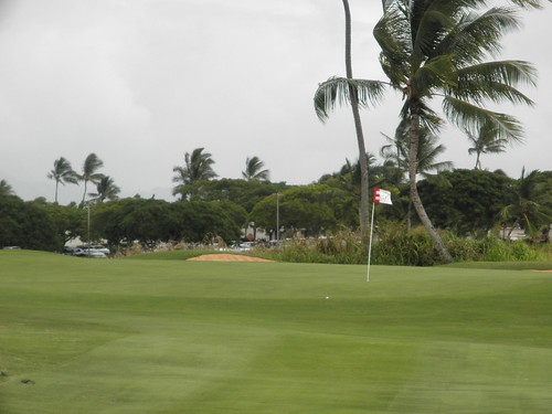 Hawaii Prince Golf Club 236