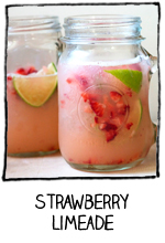 strawberrylimeade