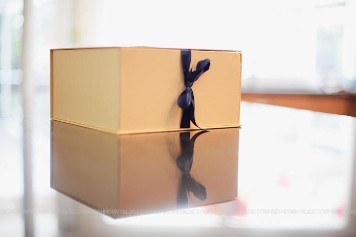petiteBox-1