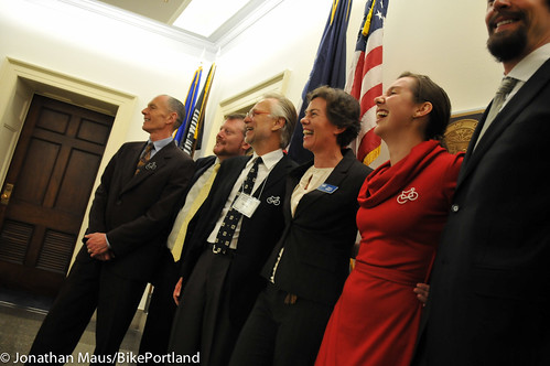 Capitol Hill Lobby Day-12