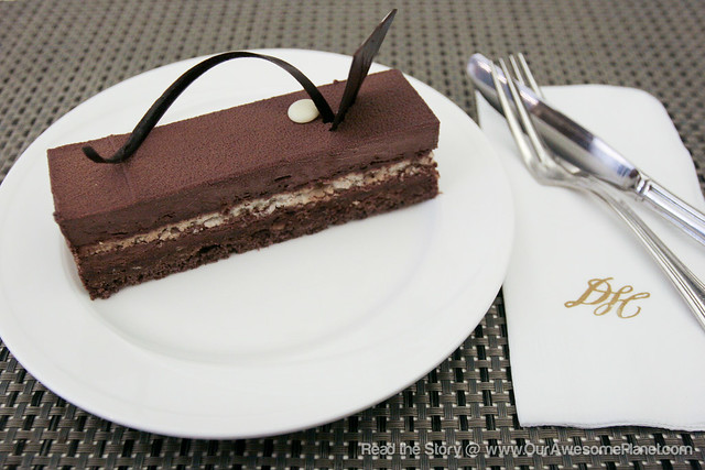 The Cake Club-6.jpg