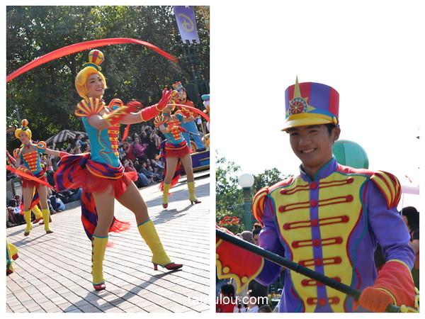 HK Disneyland (43)