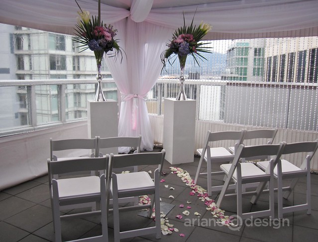 Tie the Knot at Loden Hotel-1