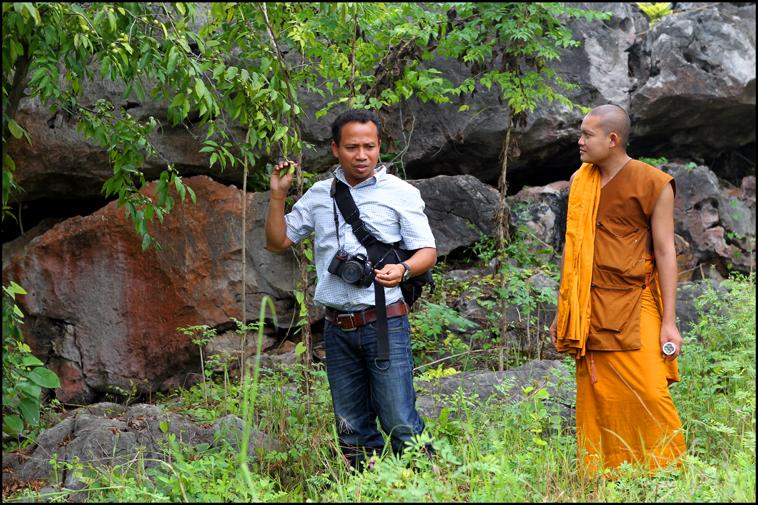 Cambodia80