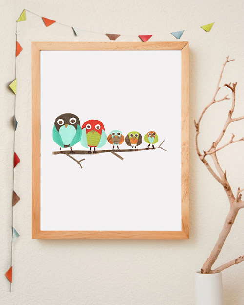 owl-children-inspire-design