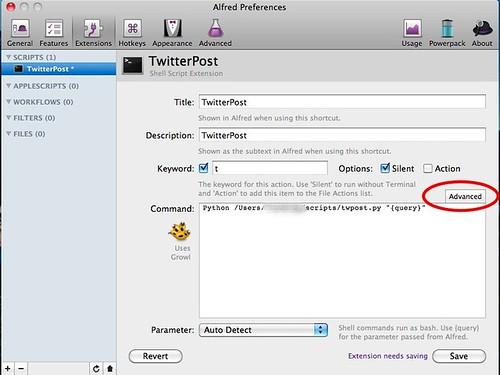 スクリーンショット(2012-04-11 21.27.34)