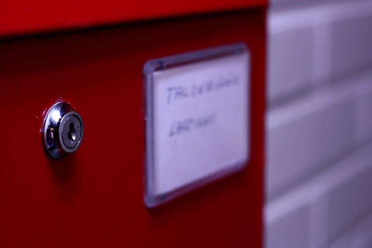 laatikko17