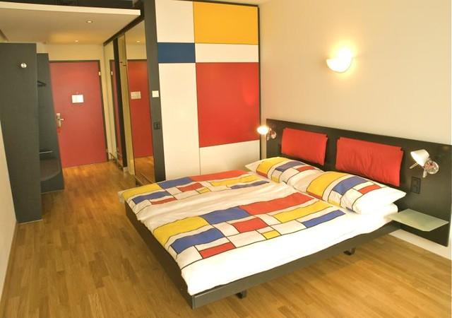 Hotel_ Allegra_Doppelzimmer1_Zuerich_2011