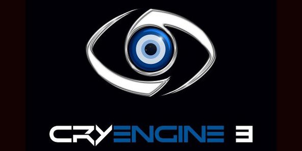 CryEngine-3-Head1 [facilware]