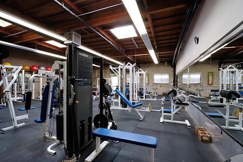 Images Of Newport Aquatic Center Dover Shores Newport Beach Ca Oc Coastal Properties