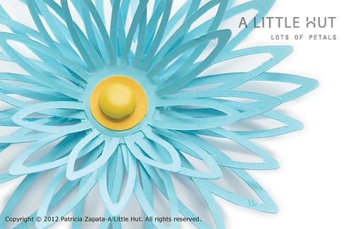 alittlehut-3dflowerdaisy