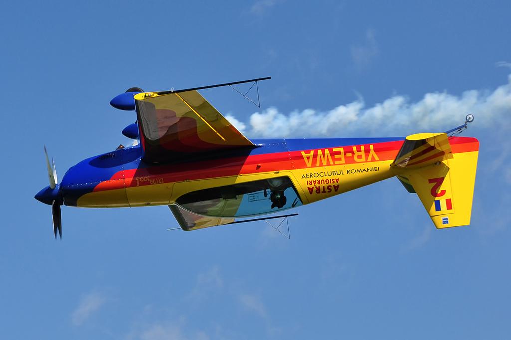 Cluj Napoca Airshow - 5 mai 2012 - Poze 7145977301_da8343fb9c_o
