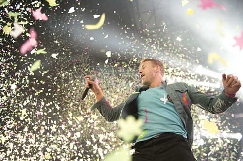 coldplay-verizon_wireless_amphitheater_ACY7268