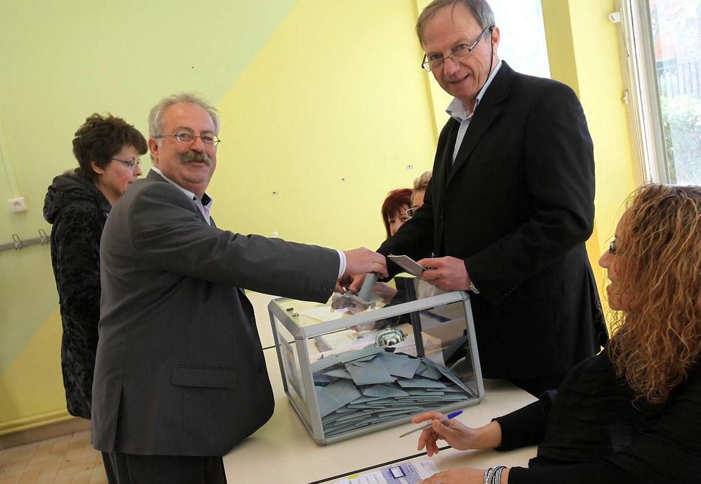A quelle heure ferme les bureaux de vote a quelle heure ferme les bureaux de vote 28 images 192 - Les bureaux de vote ferme a quel heure ...