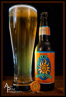 March 24 - Happy Oberon Day!