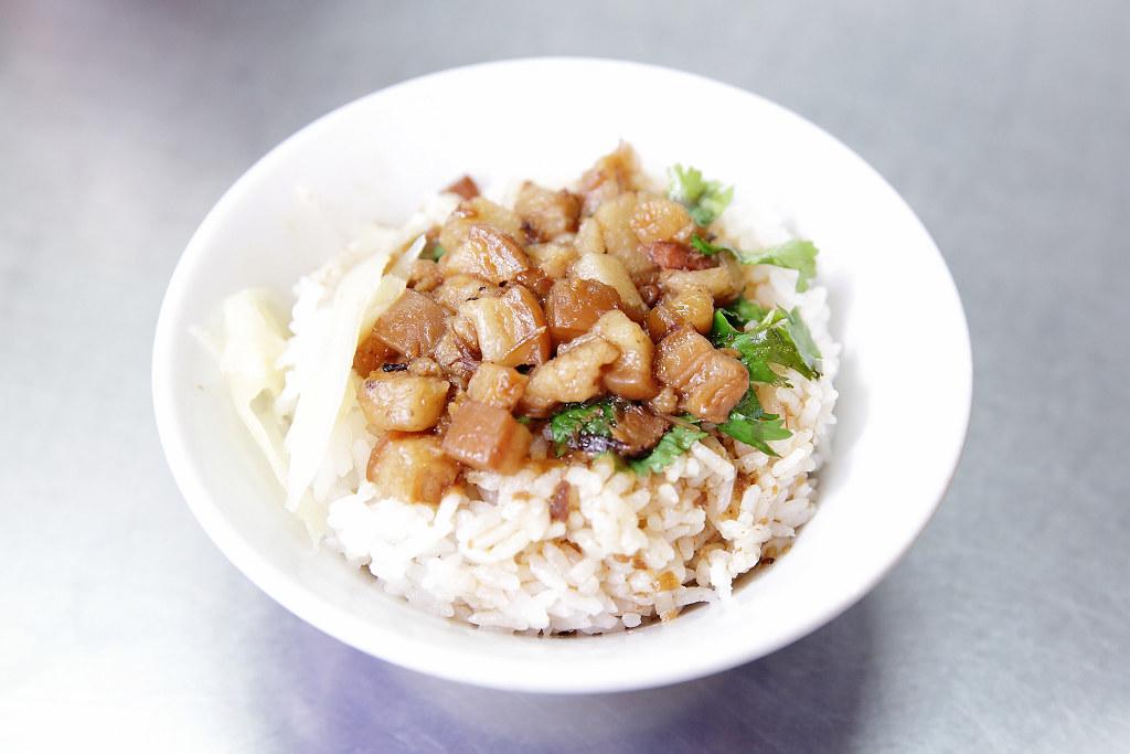 20131231台南-國華街滷肉飯+青草茶 (8)