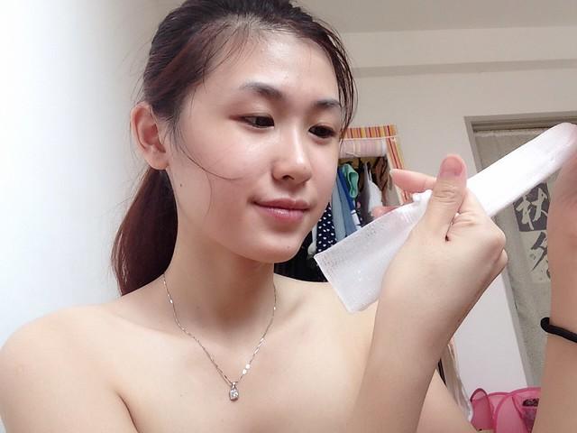 aiberia skin care (16)