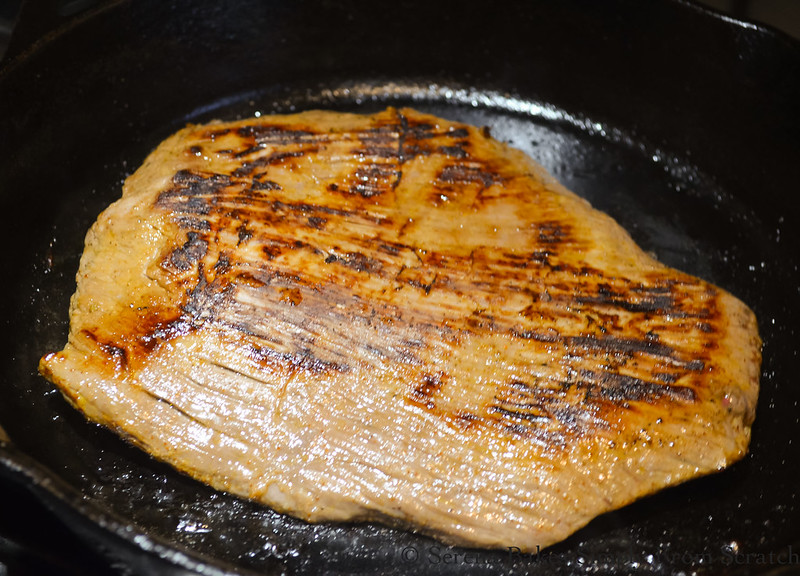 Marinated-Carne-Asada-Caramelized Flank-Steak.jpg