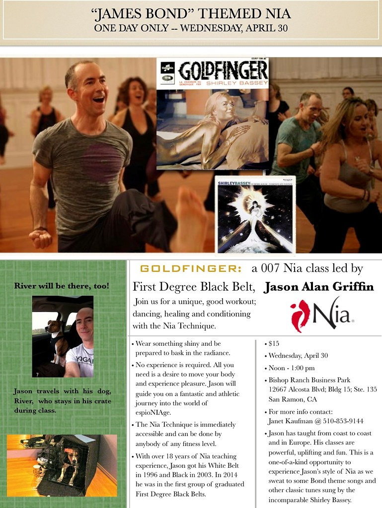 Dance Exercise, Nia, Nia at the City of San Jose, Nia classes in the South Bay, Nia Teacher, Nia Class, San Jose Nia, Nia San Jose, Nia workout, Nia, Zumba, PiYo, Gentle Yoga