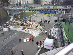 2014-01-09-0446 Євромайдан