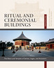 Click to visit Ritual and Ceremonial Buildings