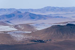 Hustai National Park V