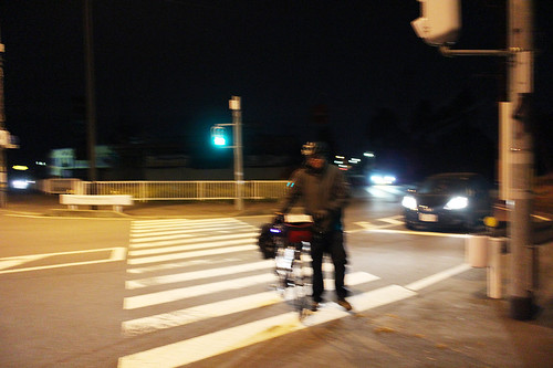 xlrider-cycling-japan-116