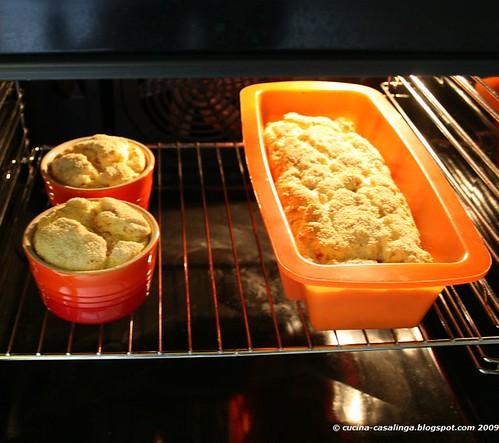 Artisch Ofen klein copyr