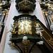 Ambona w kościele pobernardyńskim w Łukowie by Polek