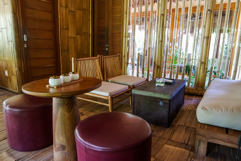 montigo_resort_batam-1560